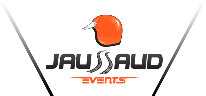 JAUSSAUD Events