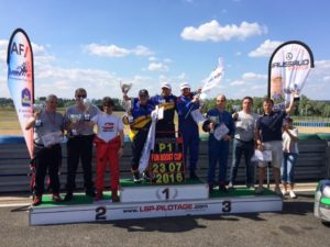 2016_fun_boost_podium_23_juillet_2016