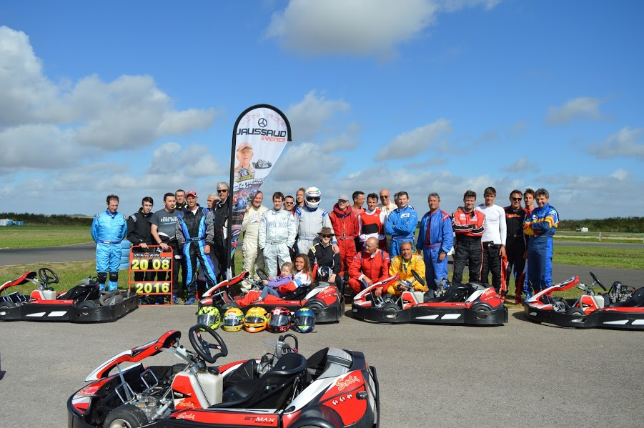 ARVILLERS_2T_AF_AOUT_2016_GROUPE_PILOTES