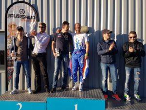 ekc_8_podium_vainqueurs
