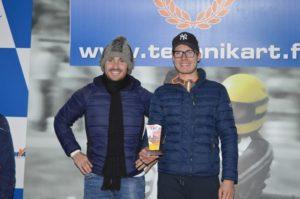 ekc_9_bg_racing_vainqueur