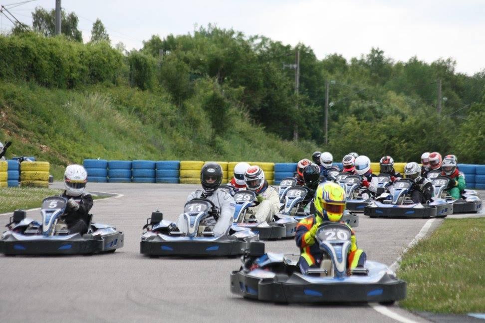 jaussaud-events-af-karting-1