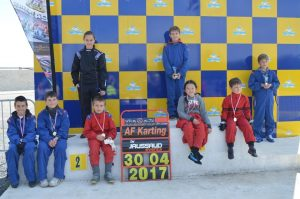JUNIOR_8_KARTLAND_PODIUM_B