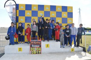 JUNIOR_8_KARTLAND_PODIUM_GENERAL