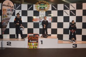 JUNIOR_AEROKART_22_JANV_2017_PODIUM_GROUPE_1