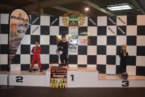 JUNIOR_AEROKART_22_JANV_2017_PODIUM_GROUPE_2