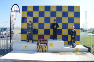 JUNIOR_AF_25_MARS_2017_KARTLAND_PODIUM_GROUPE_A