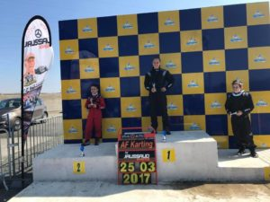 JUNIOR_AF_25_MARS_2017_KARTLAND_PODIUM_GROUPE_B