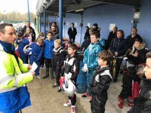 junior_af_kartland_5_nov_2016_briefing
