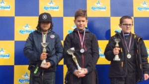 junior_af_podium_a_2_oct_2016