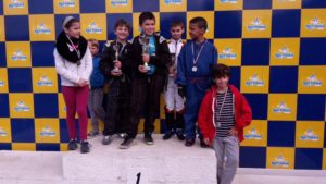 junior_af_podium_b_2_oct_2016