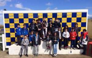 junior_kartland_groupe_podium_3_avril_2016