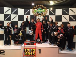 junior_podium_general_aerokart_13_dec_2015