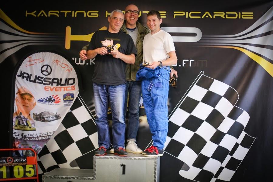 jaussaud-events-af-karting-2