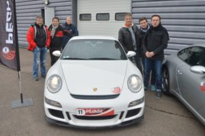 drift_stagiaires_jaussaud_events