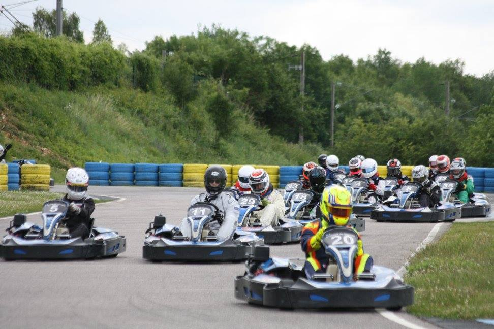 jaussaud-events-af-karting-1