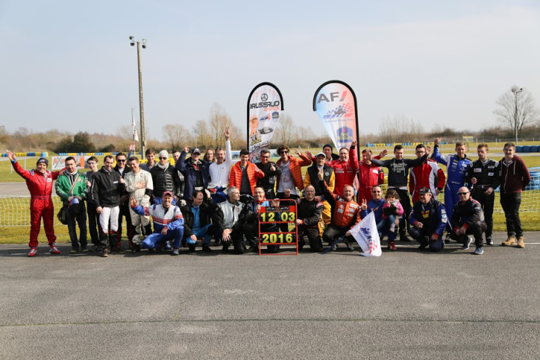 jaussaud-events-af-karting-4