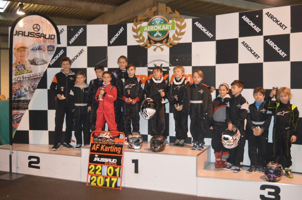 JUNIOR_AEROKART_22_JANV_2017_PODIUM_GENERAL