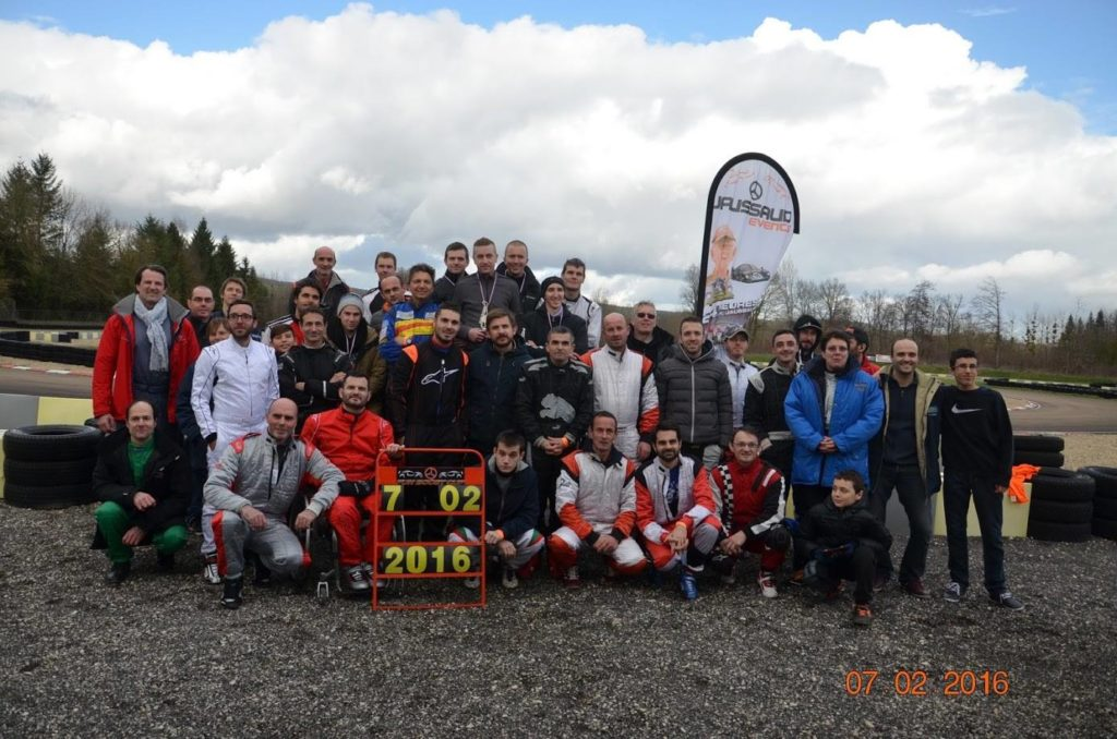 ekc-1_groupe_podium_6_fev_2016