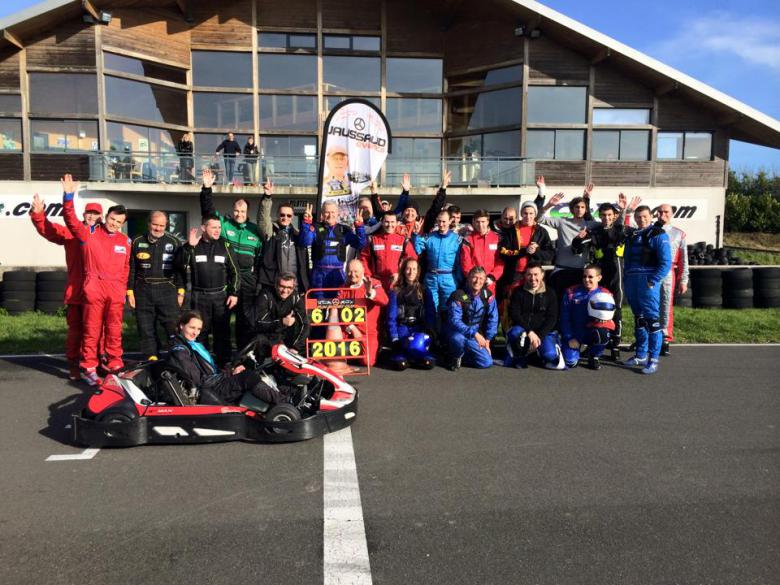 jaussaud-events-af-karting-6